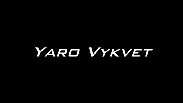 Yaro Vykvet Helping Hand - BadPuppy white guy fucking asian girl pictures