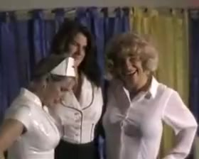 3some tv Pussy and boobs sex