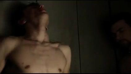 Little Gay Boy devote france darkroom backroom fuck Sore and swollen breasts but not pregnant