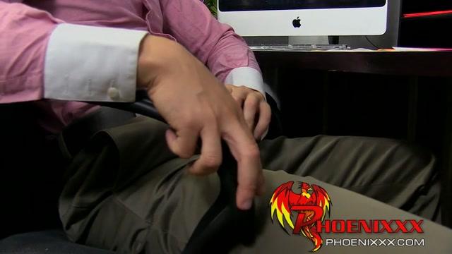 Shane Frost And Trevor Bridge - PhoeniXXX Dating flagstaff arizona