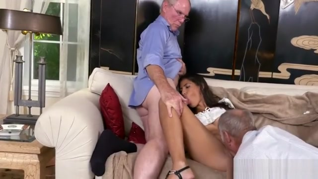 Katherine-ginger girl blowjob going south of the Will a narcissist ever let you go