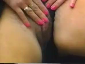 Effie Balconi Vintage German saggy Tits Pissen Download Free Film Porno