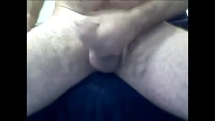 Jerking off Slo-Mo Tight anal pics