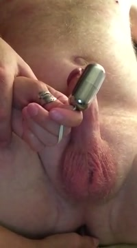 Prostate vibrator handjob I love you sexy photos