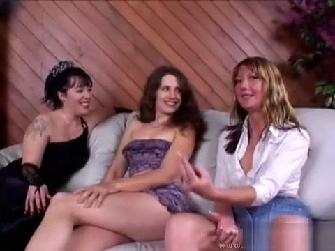 femdom buttslut party (fuckyou fuckme vol2sc24) Krystal fale gif nude
