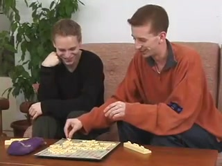Boners and board games for cute boys Tumblr hairy blond pussy