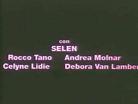 Selen superporca (1993)