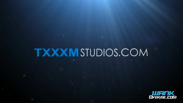A Very Talented Cock Sucker - Jeremy Chris - TXXXMStudios free twink porn video
