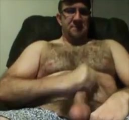Thick hairy guy Hot stories to masturbate with