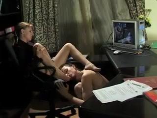 une histoire de nylon emily menas porn tube videos