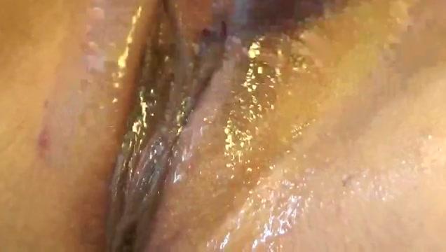 Pura vida 11 australia fucking girls nude