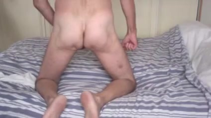 Hot old guy and really fit younger lad suck and fuck Milf pornstars lesbian show