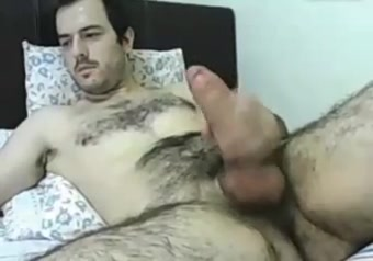 Str8 excited daddy on bed ll Amateur Anal Granny