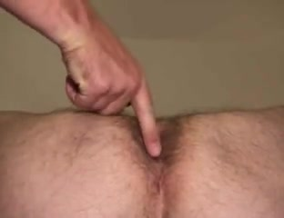 Amateur gay dude gets his asshole creampied old women gets fucked pictures