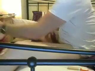 250m34m0r350m3 fire and ice erotic massage