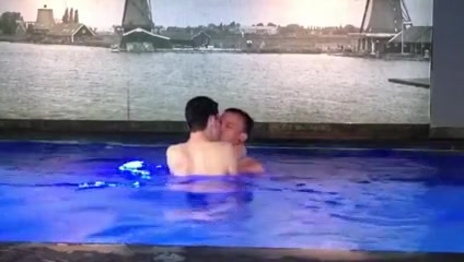 gay couple took their camera on vacation homemade sex with gay couple threesome porn