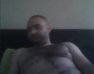 hairy dude show his cock Sites to download games for ps2 free