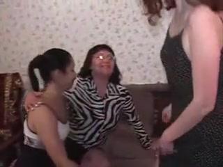 Lesben