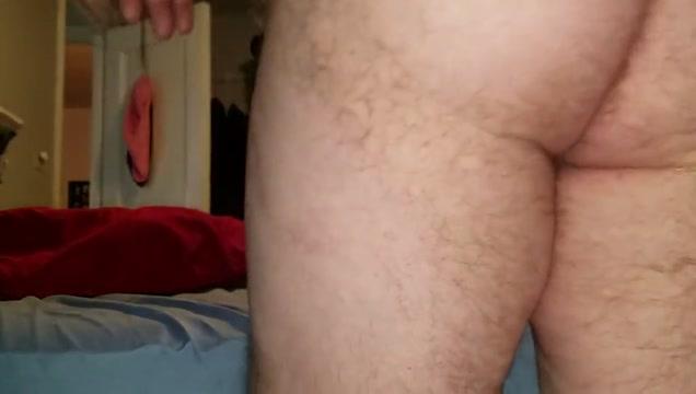 Prostate shoe fuck bangladeshi girl big and sexy boobs pict