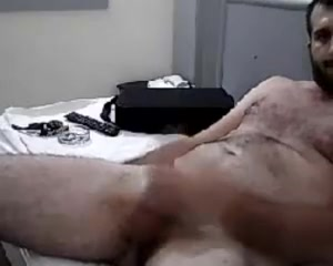 Masturbating Turkey-Turkish Bear Hung Erhan Hard Jack Off Girls for fuck in Tomar