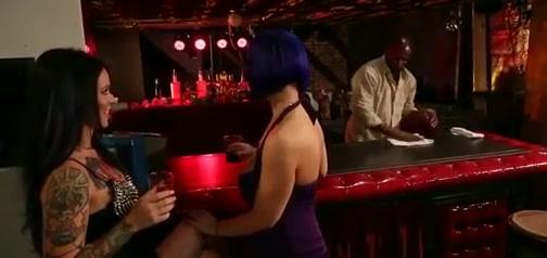 Larkin gets black pipe Looking for womentoinght in Cartago