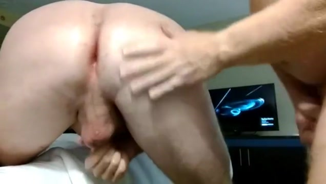 Bi Guy Fucked and Experiments in Hotel nude girls at baseball game