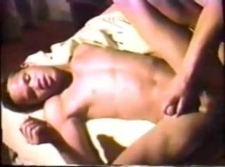 Vintage - Dreharbeiten in der Karibik interracial booty sex clips