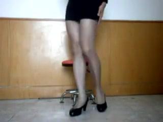 Amazing Moaning Mia Isabella Porn Movies