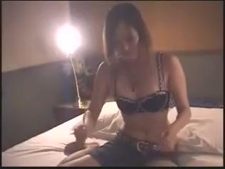 JPN nice body babes cumshot candice michelle having lesbian sex