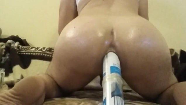 My fuckable ass Slurp It Up SlutCamsxyz