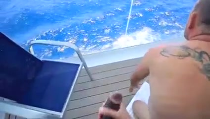 Daddy Fucks Me On Carnival Cruise Bi sexual penetration pics