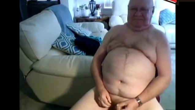 grandpa cum on webcam lds girls camp christmas in july