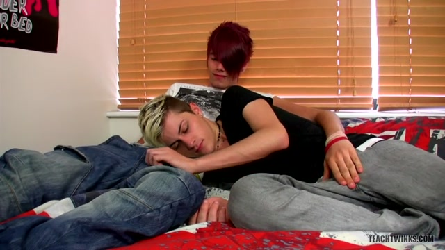Skylar Takes That Hard Young Cock! - Rhys Casey Skylar Blu - TwinklightTV Daughter voyeur pics