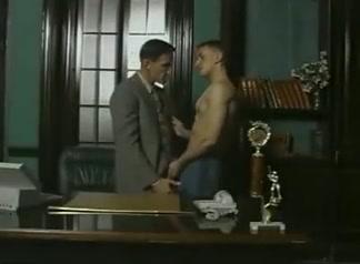 El Profesor Gay Niggas Fuck