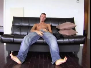 Horny hunks solos videoshoots 6 Sex websites no credit card