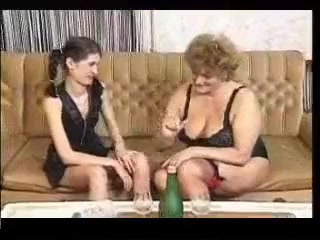 Lotta Noletty Old lesbian Movie R20 Wv girls nude