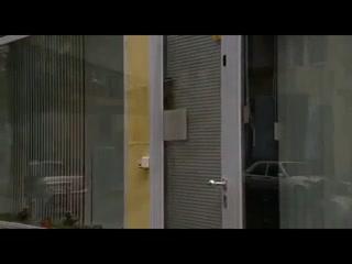 german escort granny - TV show Port credit date ideas