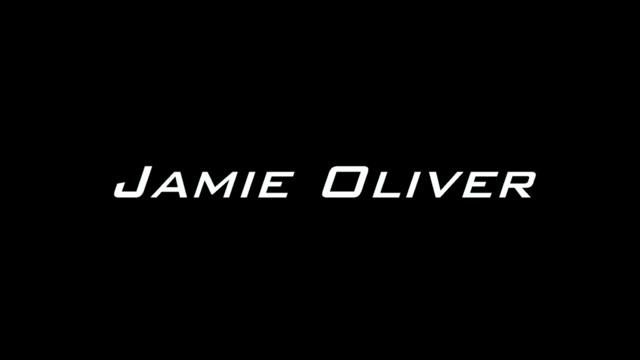 Jamie Oliver - BadPuppy escorts in malden ma