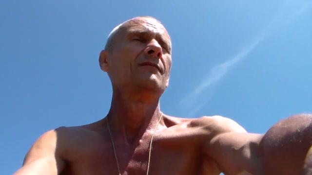 Mature bloke shaves his gay cock and ball sack tifa lockheart sex video
