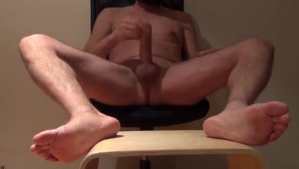 amateur bigcock masturbation orgasm Date a sailor website