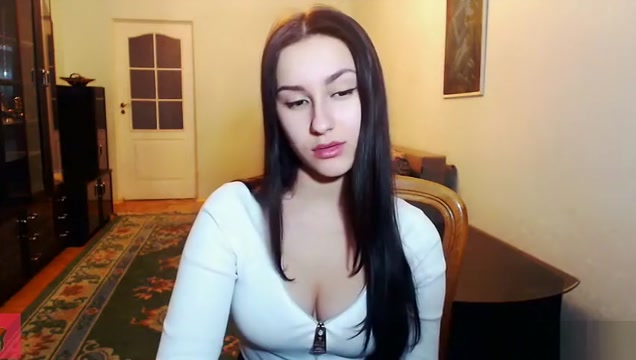 GloriiaBubbly User submitted amateur blowjob
