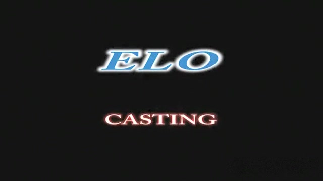 MSTX - ELO CASTING