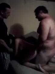 MMF Threesome Fun