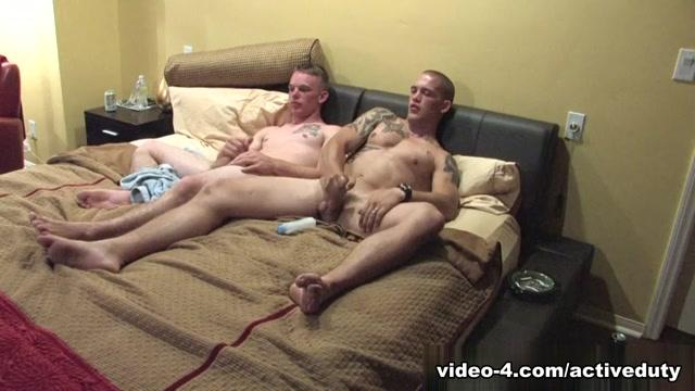 Ransom Military Porn Video Xxx Movie Boy