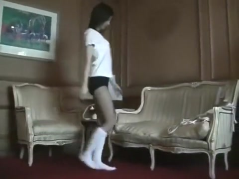 japanese self bondage Chcicks with dicks fucking