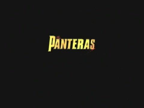 As Panteras Adulteacute;rio Parte 1