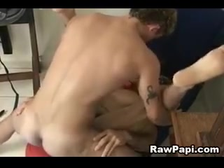 Sexy Latino Gay Loves Hard Bareback Fuck Bbw blonde cam 2