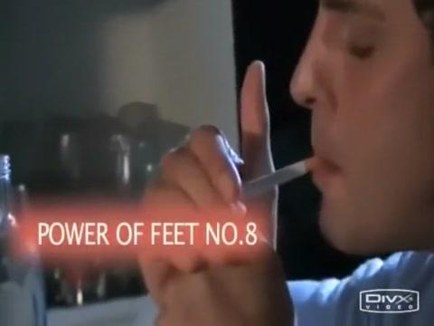 footjob99 nepali x video com