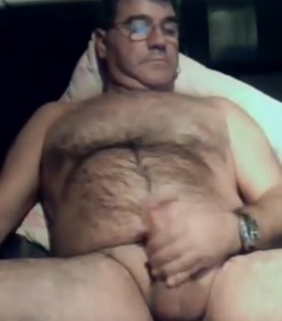 Hairy daddy bear 22917 Poonam Raju Xxx