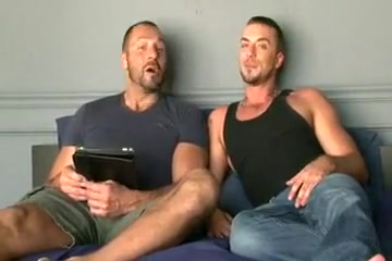 Hot and horny gay couple have anal sex. Free straight womens erotica